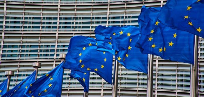 Co Europejczycy myślą odziałaniach UE w zakresie rolnictwa?
